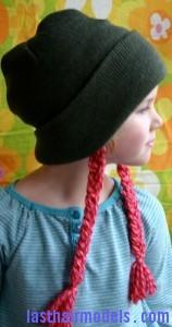 fake braids5