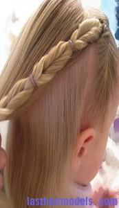 fake braids7