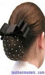 hair bow snood3