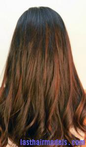 natural hair color2