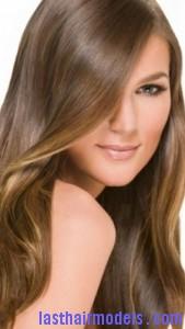 natural hair color3