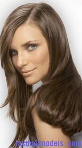 natural hair color4