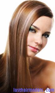 natural hair color5