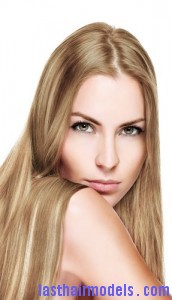 root hair color3