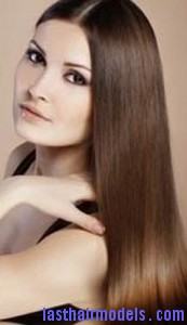 root hair color6