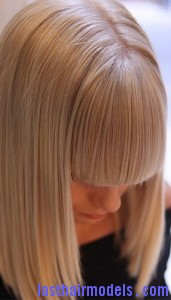 root hair color7