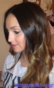 root hair color8