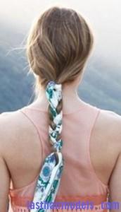 scarf braid2