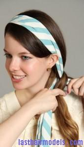 scarf braid6