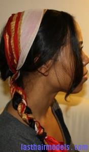scarf braid7
