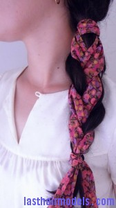scarf braid8