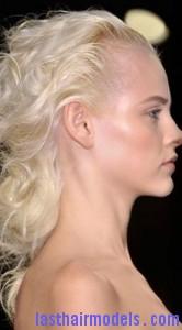 shape hairline7