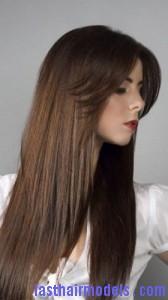 silky hair3