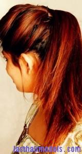 voluminous ponytail2