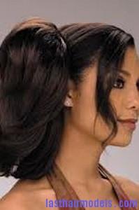 voluminous ponytail3