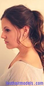 voluminous ponytail4