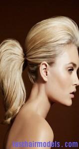 voluminous ponytail7