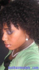 braid out hairstyle4