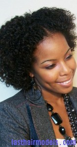 braid out hairstyle7