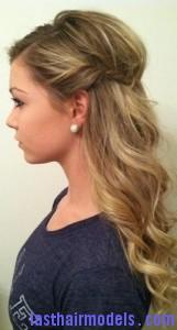 curl hair2