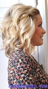 curl hair3