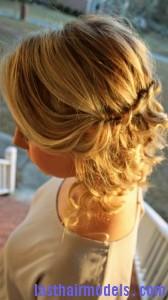 curl hair6