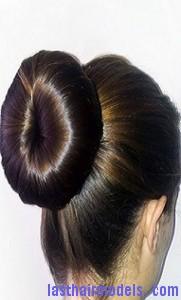 large hair bun2