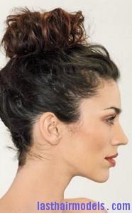 large hair bun3