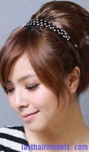 large hair bun4