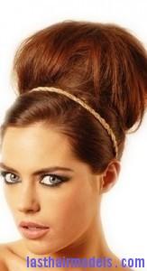 large hair bun8