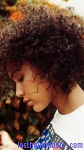 mixed hair6