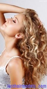 perm long hair2