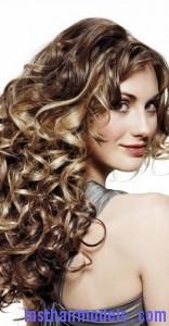 perm long hair3