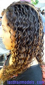 perm long hair4
