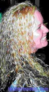 perm long hair5