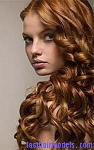 perm long hair6