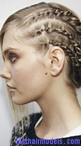 side cornrows6