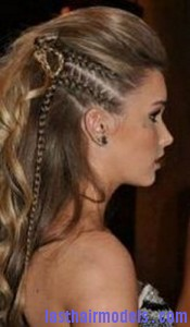 side cornrows7