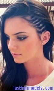 side cornrows8