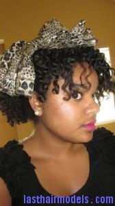 silk hair twist7