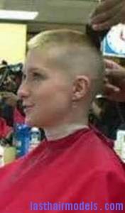 tight haircut4