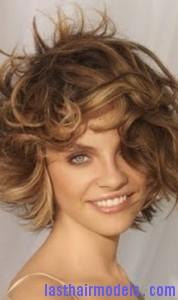wild hair2