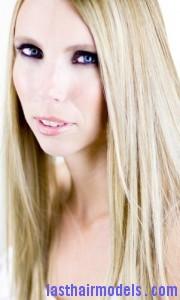 bleach hair2