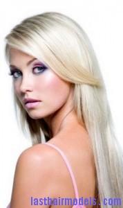 bleach hair4