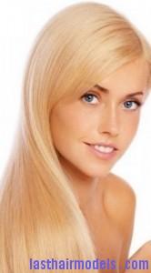 bleach hair7