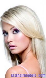 bleached hair2