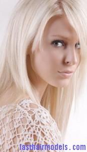 bleached hair3
