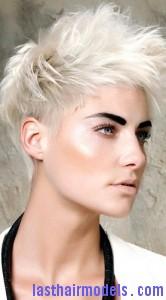 bleached hair5