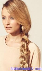 bohemian ponytail4
