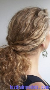 bohemian ponytail7